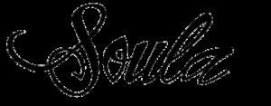 Soula logo2