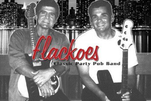 flackoes