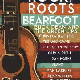 Rock n Roots 2017