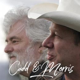 Brian Cadd and Russell Morris – Tewantin Noosa RSL
