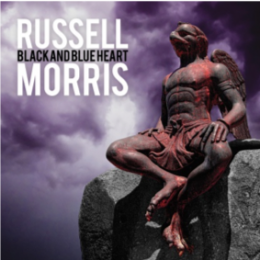 Russell Morris – Kingscliff Beach Hotel – 5 July 2019
