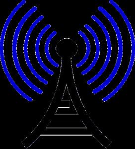 broadcast-297434_640