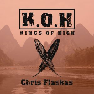 koh-cd-cover